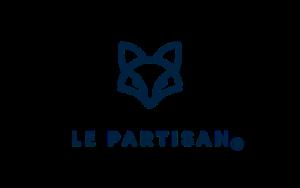 Le Partisan