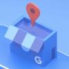 Google My Business – Compra Reseñas – 100% Usuarios Reales