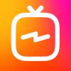 comprar seguidores en tiempo real instagram