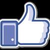 Comprar Seguidores Facebook